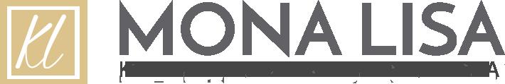 monalisa-logo2